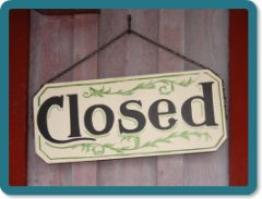 2011-Holiday-Closures-ProductBlurb-w-Photo