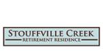 1 stoufville creek Z copy