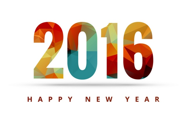 2016_happy_new_year-wide