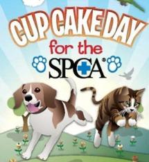Cupcake-Day_thumb[7]