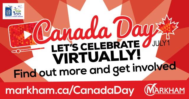 Canada+Day+General+Promo+-+FB