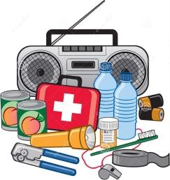 emergency-survival-preparedness-kit-17996156