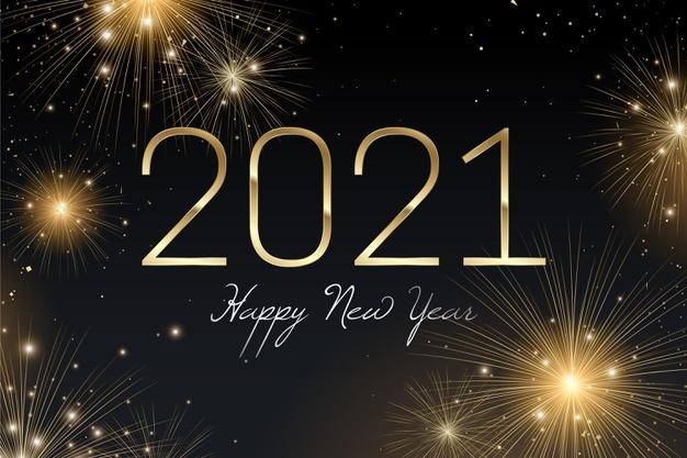 fireworks-new-year-2021_52683-49701