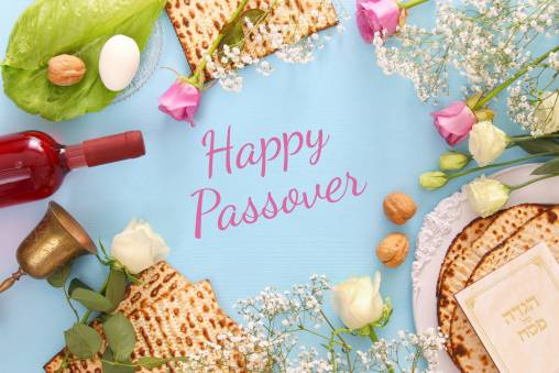 passover-easter