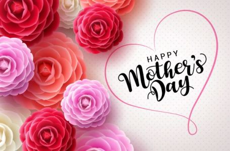 iStock-1204947517-happy-mothers-day-banner