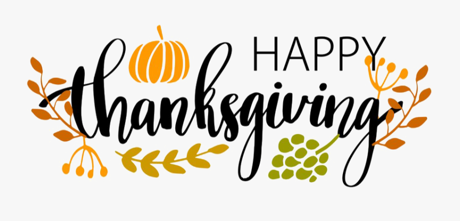 192-1921416_thanksgiving-day-transparent-images-png-happy-thanksgiving